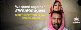 Photo de UNHCR, the UN Refugee Agency.