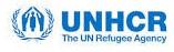 UNHCR GREECE