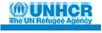 wash.unhcr.org