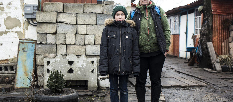 УВКБ ООН в Україні
