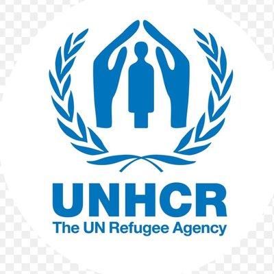UNHCR Libya