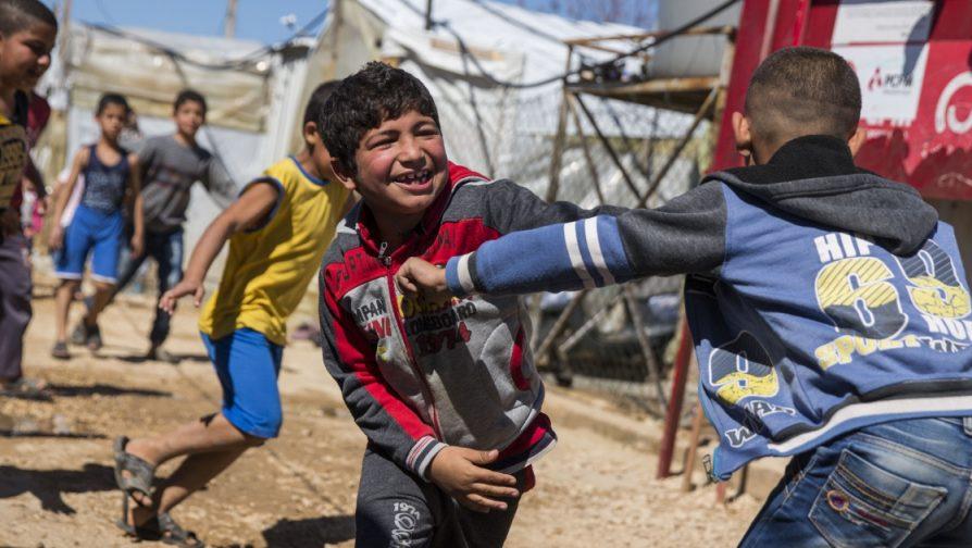 8年過去,敍利亞難民對歸家仍抱有千般疑慮
