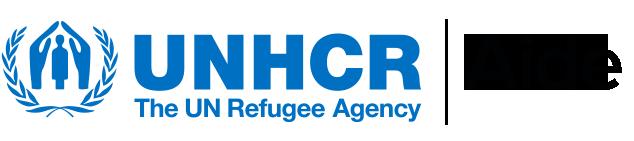 UNHCR / ACNUR
